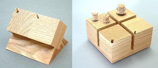 テーブルウェア…キッチン小物…
