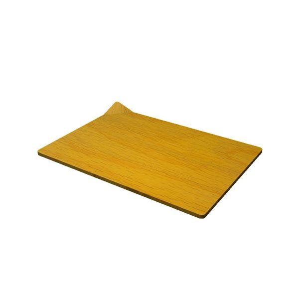 テーブルウェア…ランチプレート…